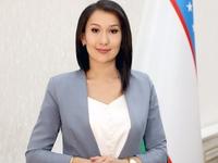 Korrupsiyaga qarshi kurashish agentligi matbuot kotibi tayinlandi